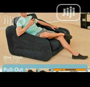 Brand New Original Air Chair And Bed | Furniture for sale in Rivers State, Port-Harcourt