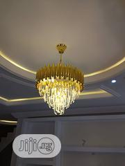 Quality Chandelier Light | Home Accessories for sale in Rivers State, Port-Harcourt