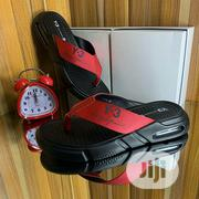 Y3 Summer Palm Slippers | Shoes for sale in Lagos State, Ojo