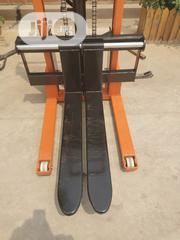 Steel Stacker   Manufacturing Equipment for sale in Lagos State, Lagos Island