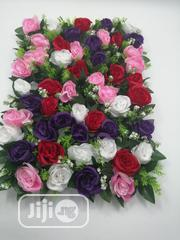 Manufacturers Of Rose Flower Frame For Sale | Manufacturing Services for sale in Rivers State, Ogu/Bolo