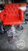 Executive Bar Stool | Furniture for sale in Lagos Mainland, Lagos State, Nigeria