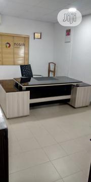 Psi Executive Office Table | Furniture for sale in Lagos State, Ajah