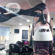 Wall Dryer | Salon Equipment for sale in Lagos State, Lagos Island