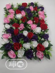 Suppliers Of Rose Flower Frame | Manufacturing Services for sale in Delta State, Isoko