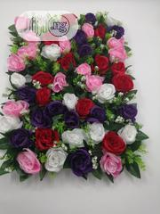 Manufactures Of Rose Flower Frame   Home Accessories for sale in Enugu State, Ezeagu