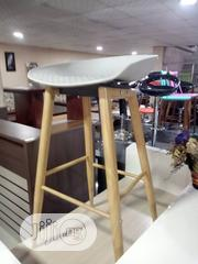 Executive Bar Stool | Furniture for sale in Lagos State, Victoria Island