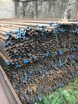 Seamless Pipes | Building Materials for sale in Alimosho, Lagos State, Nigeria
