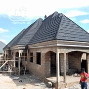 Kristin Roof | Building & Trades Services for sale in Edo State, Ubiaja