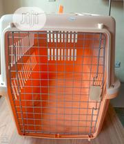 Transfer Cage For Sale | Pet's Accessories for sale in Abuja (FCT) State, Gwarinpa