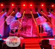 Unique Lighting Rentals | Stage Lighting & Effects for sale in Lagos State, Lagos Island