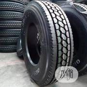 Perfect Products | Vehicle Parts & Accessories for sale in Lagos State, Apapa
