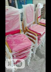 Banquet Chair | Furniture for sale in Abuja (FCT) State, Central Business District