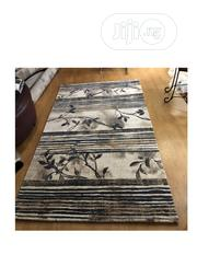Turkish Rug | Home Accessories for sale in Lagos State, Lagos Mainland