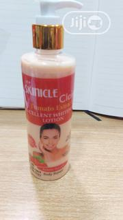 Skinicle Claire | Skin Care for sale in Delta State, Warri South