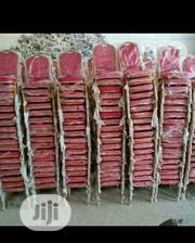 Banquet Chair | Furniture for sale in Lagos State, Lekki Phase 1