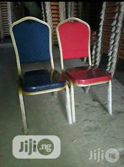 Banquet Chair | Furniture for sale in Lagos State, Victoria Island