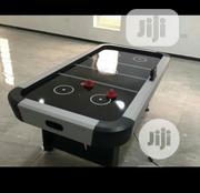 Air Hockey Table | Sports Equipment for sale in Cross River State, Calabar-Municipal