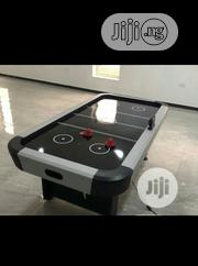 Air Hockey Table | Sports Equipment for sale in Abuja (FCT) State, Wuse 2