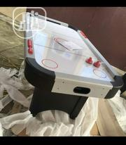 Air Hockey Table | Sports Equipment for sale in Abuja (FCT) State, Central Business District