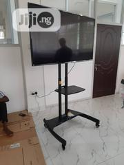 Mobile Television Stand | Furniture for sale in Abuja (FCT) State, Wuse