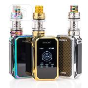 Smok G Priv 2 Luxe Edition (Touch Screen) | Tools & Accessories for sale in Abuja (FCT) State, Gwarinpa
