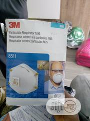 N95 Particulate Respirator | Hand Tools for sale in Lagos State, Lagos Island