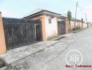 Industrial &Commercial Property @Kajola By Lakowe Ibeju-lekki For Sale | Commercial Property For Sale for sale in Lagos State, Lagos Island