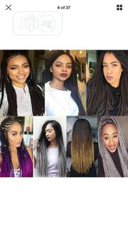 Three60degree Beauty Salon   Health & Beauty Services for sale in Lagos State, Alimosho