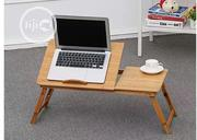 Multifunction Laptop Desk (Table) | Computer Accessories  for sale in Lagos State, Ikeja