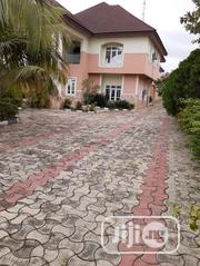 5 Bedroom Duplex With 3 Bedroom Duplex At Agege For Sale. | Houses & Apartments For Sale for sale in Lagos State, Ikeja