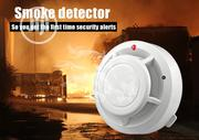 Smoke Detector | Safety Equipment for sale in Lagos State, Surulere