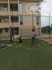 Giant Children Swing | Toys for sale in Abuja (FCT) State, Wuse