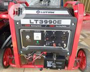 Lutian Generator | Electrical Equipments for sale in Lagos State, Ikorodu