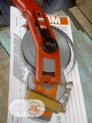 Surveyors Measuring Tape | Measuring & Layout Tools for sale in Lagos State, Lagos Island