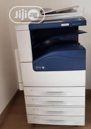 Xerox 7125 /A3 | Printing Equipment for sale in Osun State, Ilesa West