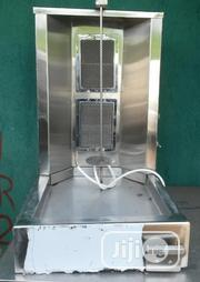Shawarma Machine Double Burner | Restaurant & Catering Equipment for sale in Lagos State, Alimosho