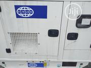 Perkins Engine DIESEL Generator | Electrical Equipments for sale in Kwara State, Ilorin West