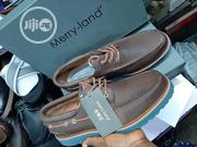 Merry Land Moccasins Casual Shoes | Shoes for sale in Lagos State, Lagos Island