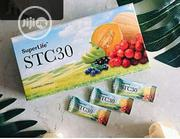 STC30 Super Life (Stem Cell) - 15 Sachets × 1500mg | Vitamins & Supplements for sale in Lagos State, Lagos Mainland