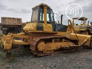 2005 | Heavy Equipment for sale in Lagos State, Ajah