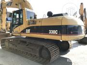 Heavy-duty Equipment For Hire   Automotive Services for sale in Abuja (FCT) State, Central Business District