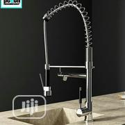 Kitchen Tap | Plumbing & Water Supply for sale in Lagos State, Orile