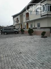 Sale of 2 Bedroom Shell, at Ibiagbo Off Woji Road Gra Port Harcourt | Houses & Apartments For Sale for sale in Rivers State, Port-Harcourt