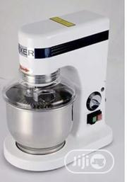 7 Litre Cake Mixer | Restaurant & Catering Equipment for sale in Lagos State, Ojo