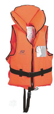 Plastimo Life Jacket | Safety Equipment for sale in Lagos State, Alimosho