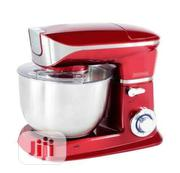 Quality Cake Mixer   Restaurant & Catering Equipment for sale in Lagos State, Ojo