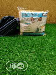 Manufactures Of Mattress Protector | Home Accessories for sale in Akwa Ibom State, Ika