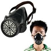 So Safe Safety Dust Respirator | Hand Tools for sale in Lagos State, Alimosho