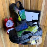 Gucci Sandals 2019 | Shoes for sale in Lagos State, Ikeja